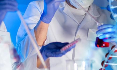 2015年12月成功自「國家衛生研究院及「財團法人生物技術開發中心技轉用以治療癌症及免疫疾病的ENO1單株抗體專利技術